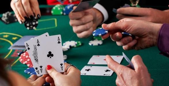 ทำไม Triumph International Cash Baccarat Games เป็นที่นิยมมากที่สุด