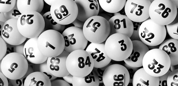 บล็อกความบันเทิงระหว่างประเทศทักษะการเดิมพัน Super Lotto