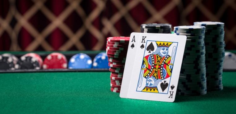 การสนับสนุนทางการเงินเบื้องหลัง – International Syball Entertainmen