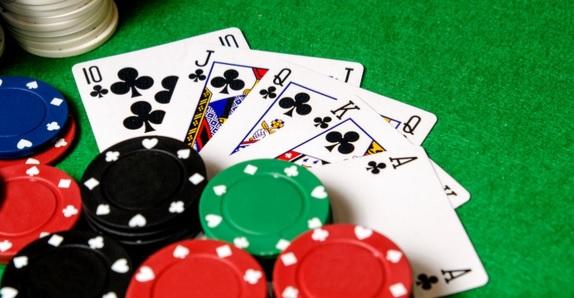 คุณเล่นเกม Macau Online Entertainment 3 ใหม่ได้อย่างไร