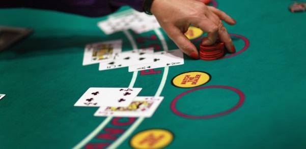 เครือข่ายเกมที่น่าเชื่อถือที่สุดในโลก Zibo ต้อนรับโบนัสสองเท่าสูงถึง 5776RMB ลงทะเบียนทันทีและเข้ากระเป๋า!