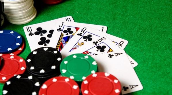 กุญแจสำคัญในการชนะแปดทักษะนเพลย์ที่จะทำให้เงิน