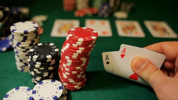 110% ของโบนัสฝากเงินครั้งแรกของซันซิตี้สูงถึง 3,960 หยวนมาสนุกกับมัน!