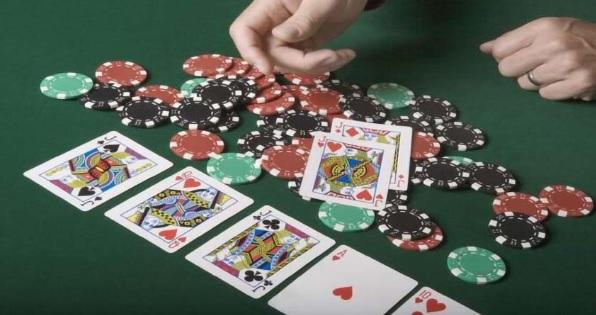 ความบันเทิงออนไลน์ City Happy 8 Poker Mahjong ทัวร์นาเมนต์การแข่งขันเบื้องต้นรับโบนัสมากถึง 1500RMB, !