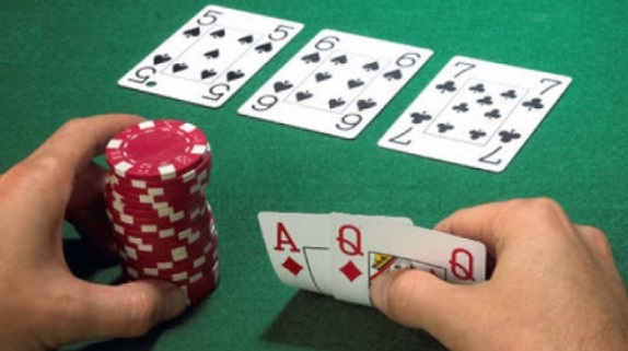 การตัดสินความปลอดภัยของ บริษัท เกมนั้นขึ้นอยู่กับการชำระเงินของบุคคลที่สามและหน้าเว็บแฟนซี