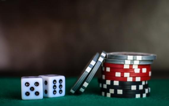 สอดคล้องกับสนธิสัญญาความบันเทิงออนไลน์ของรัฐบาลคอสตาริกัน – Monte Carlo Entertainment นานาชาติ
