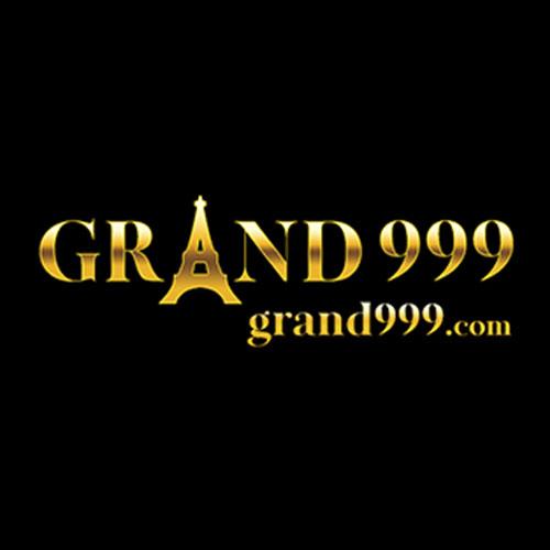 Grand999