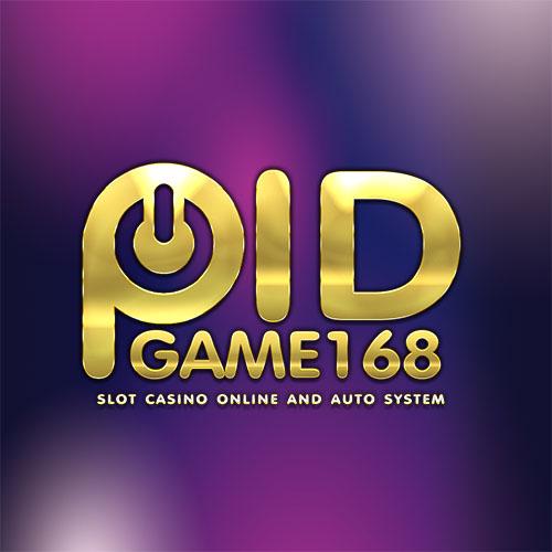 PidGame168