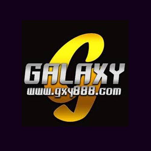 GXY888