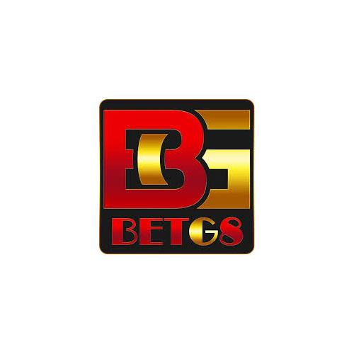 BetG8