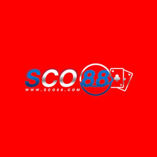 sco88