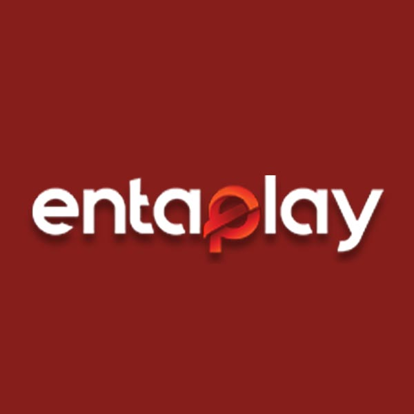 Entaplay