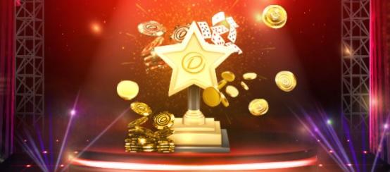 【dafabet】คาสิโนพาเพลิน รับโบนัสสุดพิเศษ 1,500 บาท ทุกสัปดาห์!